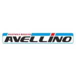 Фабрика мебели Avellino