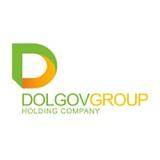 Агрохолдинг «Dolgovgroup»