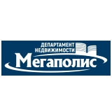 ООО «ГК Мегаполис»