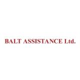 BALT ASSISTANCE