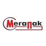 Оптово-розничная компания «Мегапак»