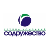 ГК «Содружество»