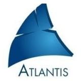 Предприятие «Атлантис»