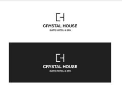 Компания «Кристал39»