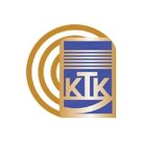 Предприятие «Калининградский тарный комбинат»