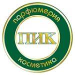 ТД «Парфюмерная косметика ПИК»