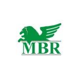 Компания «MBR»