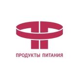 ООО «Продукты питания Комбинат»