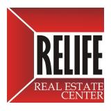 Центр недвижимости «Relife»