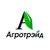 ООО «Агротрэйд»