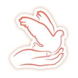 ГБУСО КО Центр «Надежда»