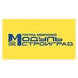ГК «Модуль-Стройград»