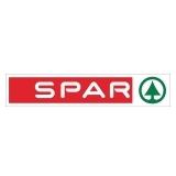 Сеть супермаркетов «SPAR-Калининград»