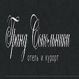 Отель Гранд Сокольники