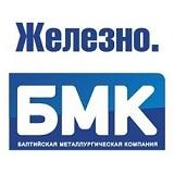 Балтийская Металлургическая Компания