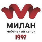 Компания «Милан мебель»