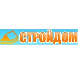 Компания ООО «СтройДом»