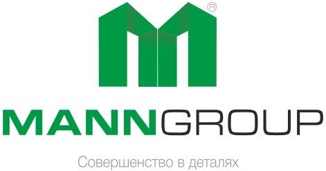 Компания «Манн-Групп»
