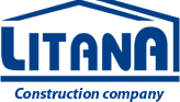 Группа компаний «Литана»