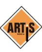 Производственная компания «Артис-Мебель»
