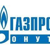 ЧУ ДПО «Газпром ОНУТЦ»