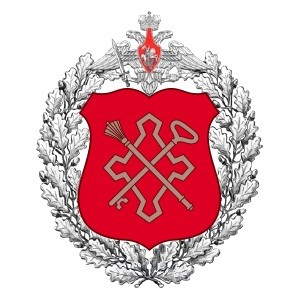 Жилищно-коммунальная служба № 1 филиала ФГБУ «ЦЖКУ» Минобороны России по БФ