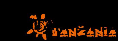 Гостевой дом «Танзания»
