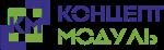 Рекламное агенство «Концепт-Модуль»