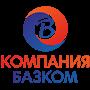 ООО «Базком»