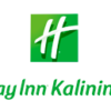 «Holiday Inn Kaliningrad» Отель