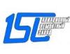 АО «150 авиационный ремонтный завод»