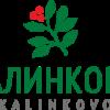 «Калинково» Питомник декоративных растений
