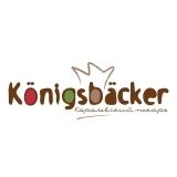 "Пекарня-кондитерская ""Koniqsbacker"""