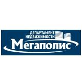 "ООО ""ГК Мегаполис"""