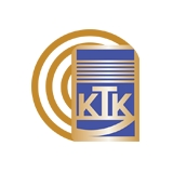 "Предприятие ""Калининградский тарный комбинат"""