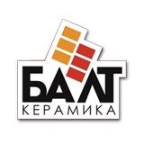 Завод «БалтКерамика»