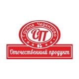 """Мясокомбинат ООО ПКО """"Отечественный продукт"""""""