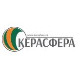 """Компания """"Керасфера"""""""
