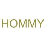 "Компания ""Hommy"""