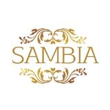 """Отель """"Самбия"""""""