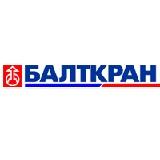 Краностроительная компания «Балткран»
