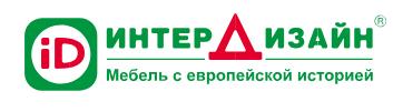 """Мебельная Фабрика """"ИНТЕРДИЗАЙН"""""""