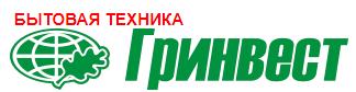 """Сеть магазинов """"Гринвест"""""""