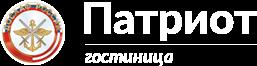 """Центр Восстановительной Медицины """" Движение"""""""