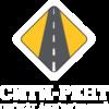 «Сити-Рент» Автопрокат