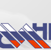 Калининградское областное управление инкассации