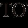 «АВТОТОР » Производственная компания