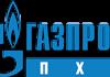 """Филиал ООО """"Газпром ПХГ"""" """"Калининградское УПХГ"""""""