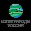 Национальный парк «Куршская коса»
