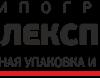 «Флекспринт » Типография